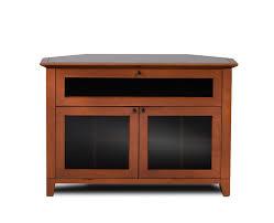 Scan Designs Furniture Amazon Com Bdi Novia 8429 2 Triple Wide Entertainment Cabinet