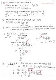 pictures on ged math word problems worksheets wedding ideas