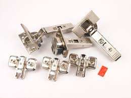 Ikea Akurum Kitchen Cabinets 18 Pcs Blum 1 2 Compact Soft Close Cainet Hinges 38c355 B102 W