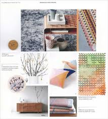 fabrics and home interiors trend bible home interior trends a w 2017 2018 f w 2017 2018