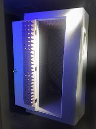 photo booth los angeles vocal booth rental los angeles recording studio