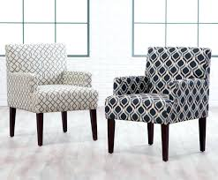 navy blue chair and ottoman sophisticated blue chair and ottoman bedroom accent chairs furniture