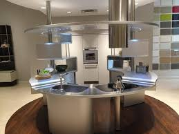 used kitchen cabinets ct new concept in kitchen remodeling stretches renovation