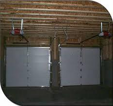 Accurate Overhead Door by Install Garage Door Overhead Doors 24 Hour Emergency Overhead Doors