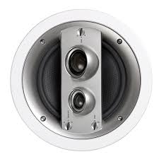 In Ceiling Center Channel Speaker by Product Of The Week Jamo Ic608 In Ceiling Speakers U2013 Sound X Perience