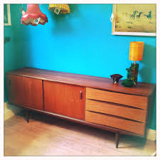 retro home decor uk 60s furniture google search obsessedwith the 60s pinterest