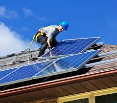 use solar 3 reasons to use solar design tools eagleview us