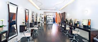 best upscale brooklyn heights salon fabio scalia hair salon