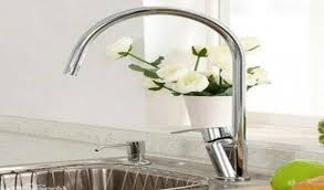 kitchen faucet consumer reviews best kitchen faucets consumer reports with tools with