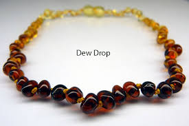 amber beads necklace images Baltic amber teething necklaces 20 off free shipping iluvbaby jpg