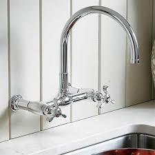 kitchen wall mount faucets wonderful wall mount kitchen faucet and wall mount kitchen sink