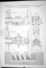 100 old victorian floor plans authentic victorian house