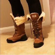 s ugg adirondack boots 68 ugg shoes adirondack ugg boots for from gigi