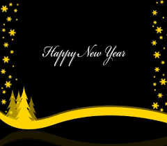 imagenes para amigos fin de año excelentes frases de año nuevo para mis amigos datosgratis net