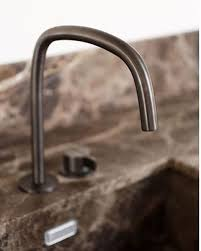 Bathroom And Kitchen Designs 886 Best Kitchen Design Bycocoon Com Images On Pinterest Kitchen