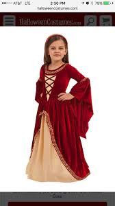 Carol Burnett Scarlett O Hara Costume by 66 Best Renaissance Faire Dress Images On Pinterest Medieval