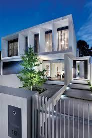 modern mansion modern luxury interiors magazine melbourne australia sustainable