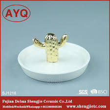 golden cactus ring holder images Ring holders for wholesale jewelry wholesale wholesale jewelry jpg