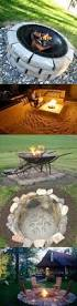 47 incredible diy fire pit design ideas diy cozy home