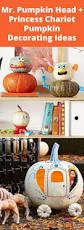 139 best kid friendly halloween crafts images on pinterest