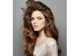 volume hair how to get hair volume stylecaster