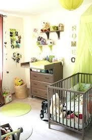 idée déco chambre bébé garçon pas cher deco chambre bebe deco chambre bb garcon dacco chambre bacbac garcon