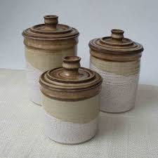 buy kitchen canisters 91 best cannisters images on kitchen canisters kitchen