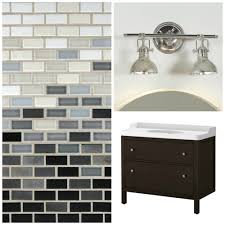 Barrier Free Bathroom Design by Renovate Bathroom Floor Tiles Luxury Remodeling Bathroom Layouts