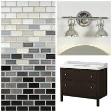 Barrier Free Bathroom Design Renovate Bathroom Floor Tiles Luxury Remodeling Bathroom Layouts