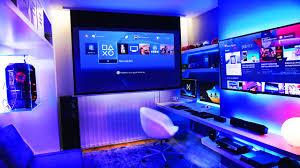 chambre de gamer gaming setup 2013 ma config et ma chambre de gamer edition 2 0 avec