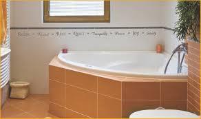 bathroom border ideas fancy bathroom border ideas on home design ideas with bathroom