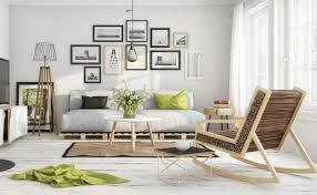 sofa paletten sofa aus paletten bauen spannende diy projekte
