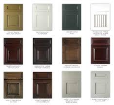 cabinet eudora kitchen cabinets shiloh cabinetry home eudora