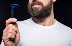 electric shaver is better than a razor for in grown hair shaver vs razor a complete list of pros and cons