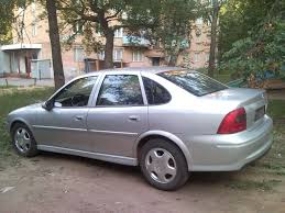 opel vectra b 2000 opel vectra b 2000 г продажа автомобилей