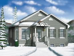 Traditional Style House by Traditional Style House Plan 2 Beds 1 00 Baths 949 Sq Ft Plan