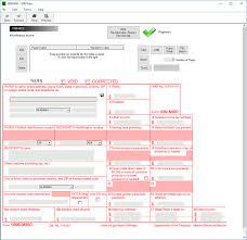 3 12 179 individual master worksheets 1099 worksheet biggone worksheets printables