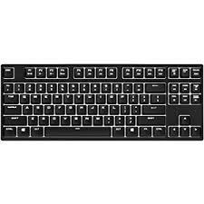 amazon gaming keyboard black friday amazon com cooler master masterkeys pro s rgb mechanical gaming