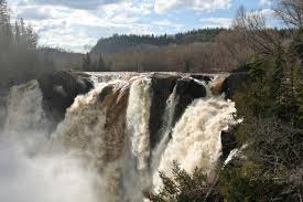 Minnesota waterfalls images These 10 epic waterfalls are hiding in minnesota jpg