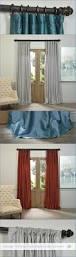 40 best curtains u0026 window treatments images on pinterest window