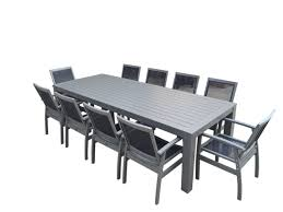 11 Piece Patio Dining Set - index of wp content uploads 2015 04
