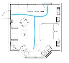 master bedroom with bathroom floor plans small master bedroom layout master bedroom plans with bath master