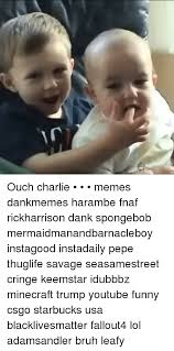 Charlie Meme - 25 best memes about charlie meme charlie memes