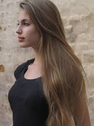 hair color light to dark dark blonde hair color light brown and hairstyles women ideas stock