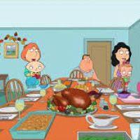 family thanksgiving goodman page 6 divascuisine