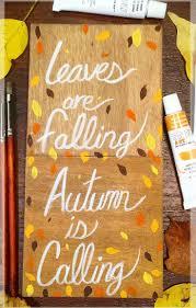 halloween autumn decorations 37 best halloween crafts images on pinterest halloween crafts