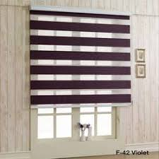 Roller Blinds Online Manufacturer Of Roller Blinds U0026 Twin Blinds By Chaudhry Venetian