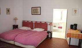 chambres d hotes manosque chambres d hotes à manosque alpes de haute provence charme