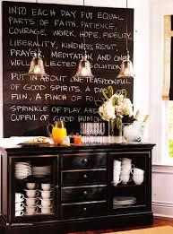 chalkboard in kitchen ideas chalkboard quotes ideas kitchen fall tour free thanksgiving art