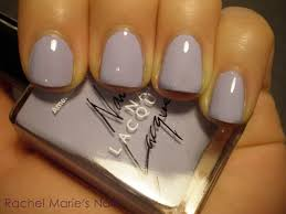 l u0027esprit by americanapparel i have this color on my nails right